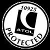 ATOL-logo