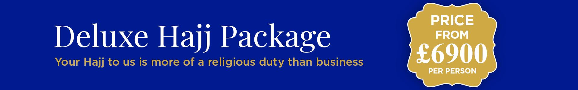 Deluxe-Package